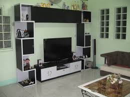 apartment bedroom space saving studio decorating small room