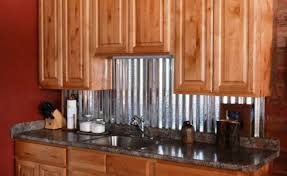 cabinet amazing knotty alder cabinets ideas black walnut stained