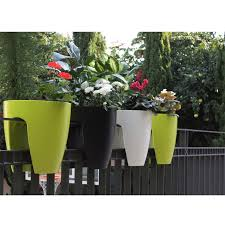 best 25 balcony planters ideas on pinterest balcony railing