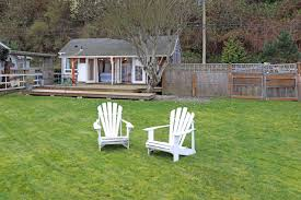 Fishing Cabin Floor Plans by Gallery Tiny Beach Cottage On Camano Island Small House Bliss