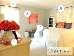 Affordable Bedroom Designs Decorating Master Bedroom On A Budget Redecorating Bedroom On A