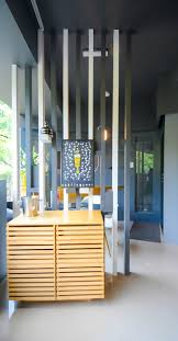 Interior Design Bangalore by Atom Interiors Where It All Begins