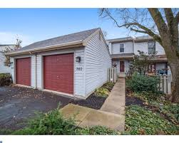 104 homes for sale in chalfont pa chalfont real estate movoto