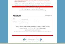 Resume Builder Free Online by Resume Template 89 Appealing Free Professional Templates No