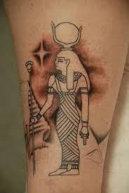 38 best egyptian goddess tattoos images on pinterest egyptian