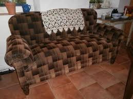 altes sofa omas altes sofa alte in sachsen markersdorf bei görlitz