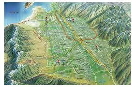 Map Of Utah Cities by Transportation For America Salt Lake City Can Do Profile