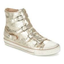 ugg sale neiman trainers ash platinum ash boots neiman ash shoes