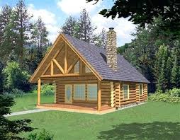 building plans for small cabins cabin designs plans cabin designs log cabins with lofts floor plans