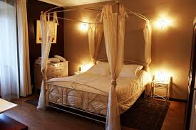 chambre hote ardeche charme la suite tournesol chambre d hôte de charme en ardèche gites et