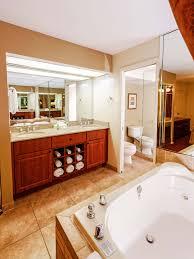 2 bedroom suites las vegas strip hotels webmedia westgateresorts com prometheus getimage i