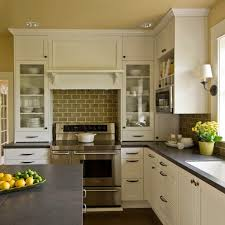 best 25 bungalow kitchen ideas on craftsman kitchen