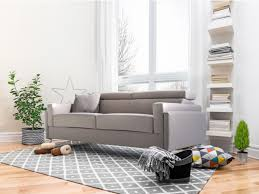 Sofas Made In The Usa by Organic Sofas Made Usa Inregan Home Decoration