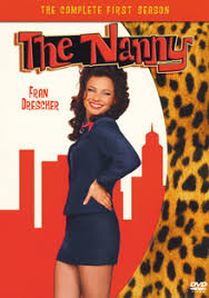 Seeking Saison 1 Wiki The Nanny Season 1