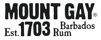 bacardi oakheart logo b d g import rum