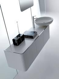 enchanting small bathroom storage ideas with amazing cabinet ideas