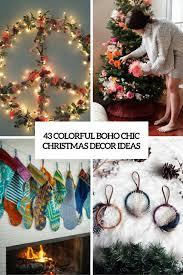 christmas christmas decor ideas best indoor decorations on