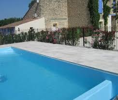 chambre d hote luberon piscine la pastorale avec sa piscine en luberon 5kms de à lagnes