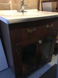 Calgary Bathroom Vanity by Bathroom Vanity Tops Buy U0026 Sell Items Tickets Or Tech In