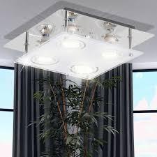 Esszimmer Deckenlampe 12w Led Deckenleuchte Deckenlampe Wohnzimmer Esszimmer Flur Lampe