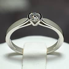 inel diamant inele de logodna cu diamante