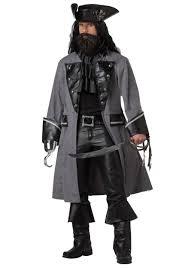 Davy Jones Halloween Costume Pirates Caribbean Costumes Jack Sparrow Davy Jones