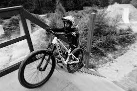 motocross push bike how brandon semenuk trained for crankworx slopestyle biking event