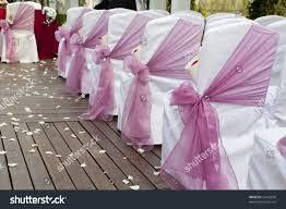 Rose Petal Table Cloth Wedding Aisle Rose Petals On Floor Stock Photo 32442820 Shutterstock