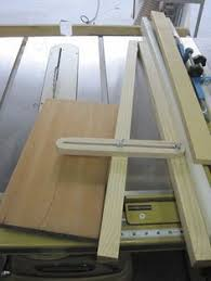 cutting angles on a table saw pin by gary leigh on table saw pinterest woodworking community