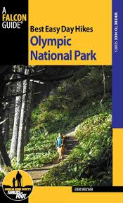 best 20 olympic national park map ideas on pinterest olympic