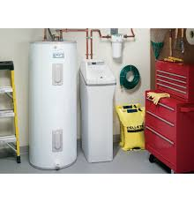 ge 40 000 grain water softener gxsh40v ge appliances