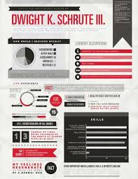 Best Infographic Resume by 16 Best Infographics Images On Pinterest Infographic Resume