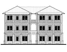 classical house plans carlton landing mansion flat house plan 14202 design from