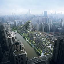 chinese architecture and design dezeen