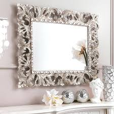 beautiful large wall mirrors decorative mirror dining room