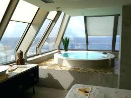 chambre avec spa privatif normandie hotel avec chambre fabulous d hotel unique coup en chambre
