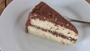 chocolate yogurt cake u2013 maker journal