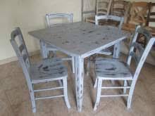 sedie usate napoli tavoli e sedie ristorante arredamento mobili e accessori per la