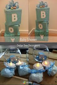 baby shower ideas on a budget inspiring baby boy shower ideas on a budget 47 with additional
