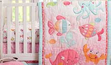 Carters Baby Bedding Sets Carters Crib Bedding