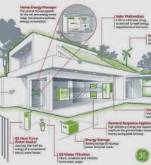 The Best Eco Friendly Homes Telegraph EcoFriendly Small Home - Eco friendly homes designs