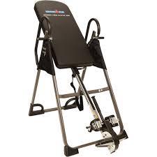 max performance inversion table ironman high capacity gravity 3000 inversion table walmart com