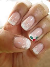 156 best nail designs images on pinterest holiday nails