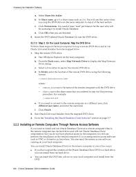 doc 6611079 simple sales contract form u2013 4 simple purchase