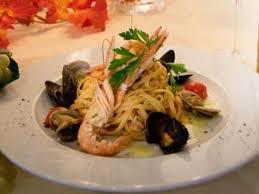 küche nürnberg italienische küche nürnberg italienisches restaurant nürnberg
