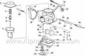 alpha sports parts diagrams oem arctic cat atv parts catalog