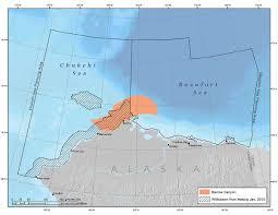 Barrow Alaska Map by Barrow Canyon Wikipedia