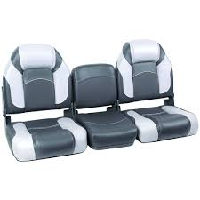 budge boat bench seat covers hinges bass seats for sale