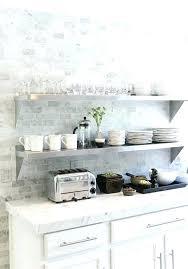 new white kitchen cabinets grey kitchen backsplash kitchen gray kitchen cabinets new gray