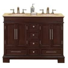 Apron Sink Bathroom Vanity by Unique Bathroom Vanities Cabinets U0026 Sinks Free Shipping